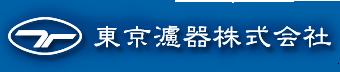 SampleSite(ロゴ)