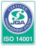 ISO14001_s
